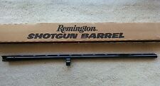 "NIB * REMINGTON 870 WINGMASTER 20 GAUGE BARREL 3""  28"" VENT RIB BEAD SIGHT * NIB"