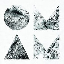 OF MONSTERS AND MEN - BENEATH THE SKIN (VINYL) 2 VINYL LP NEW+