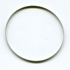 Breitling replacement crystal gasket 32.6 x 1.2 mm Gray in color 290.060