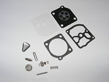 Carburettor Kit Fits Zama RB-41 C1Q On Stihl 021, 23, 025 & Others  # 058