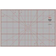 Grace Company TrueCut Double Sided Rotary Cutting Mat - 087646