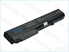 [BR4640] Batterie HP COMPAQ Business Notebook NX9420 - 4400 mah 14,4v
