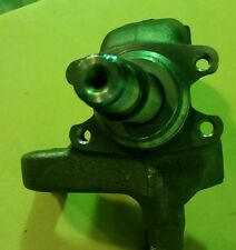 3F1Z-4A013-AA OEM Ford Spindle