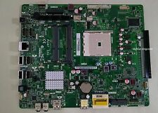 Acer Aspire Z3280 Motherboard AMD FM2 A75 AAHD3-VL Rev:1.01 DB.SMN11.001 NEW