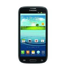 Samsung Galaxy S3 I535 16GB Black Mist - Verizon (CDMA)