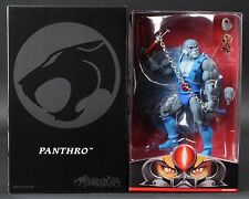 2016 Mattel Thundercats Classics Panthro Club Third Earth MISB – IN STOCK