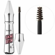 Benefit Cosmetics Gimme Brow Volumizing Fiber Gel 03 Medium Travel size (0.03oz)