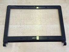 Acer Aspire One ZE6 Happy2 D257 LCD Screen Surround Bezel EAZE6002010