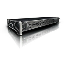 Tascam Celesonic US-20x20 USB 3.0 20-Channel Audio Midi Home Recording Interface