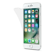 0.3MM - 4x Genuine Tempered Glass Screen Protector Protection Apple iphone 6S 6
