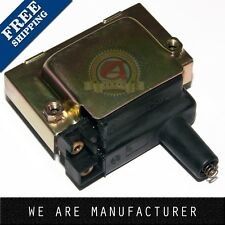NEW PREMIUM HIGH PERFORMANCE IGNITION COIL ACURA HONDA VEHICLES UF89