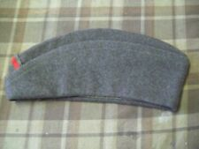 WWI Enlisted Canadian Cap