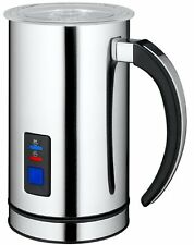 Chef's Star Premier Automatic Milk Frother, Heater and Cappuccino Maker