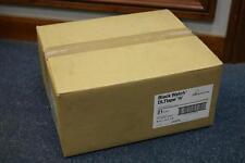 """Imation cinta Dlt Iv Negro Reloj 80GB/40GB, 1/2"""" Caja de 21 cintas de datos nuevo"""
