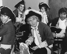 "Paul Revere and the raiders 10"" x 8"" Photograph no 1"