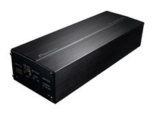 Pioneer GM-D1004 4 Channel Amplifier Class FD Bridgeable 400w Car Amp GMD1004