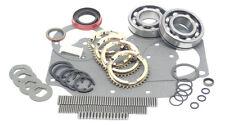 Transmission Rebuild Kit 80-87 Ford Toploader 3 Speed w/ Overdrive RUG (BK112WS)