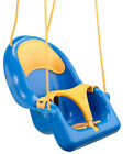 Hills Compatible Comfy Coaster Swing Seat Baby Toddler Replacement Spart Parts
