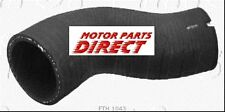 FTH1043 LOWER MIDDLE TURBO HOSE CITROEN RELAY FIAT DUCATO PEUGEOT BOXER 2006-