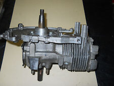 Used Tecumseh Engine 2 Cycle ShortBlock 710511A