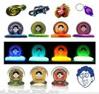 SMALL CRAZY AARON'S THINKING PUTTY GLOW HYPERCOLOUR ILLUSIONS STOCKING FILLER