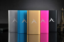Real 3000mAh Power Bank External Battery HD Spy Camera DVR 1080P Video Recorder