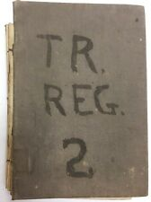 1930 The National Guard Illustrated Training Regulations