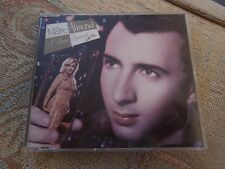 Marc Almond A Lover Spurned RARE CD Single