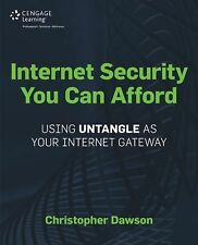 Internet Security You Can Afford : The Untangle Internet Gateway by...