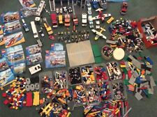 lego city huge job lot. 4kg + much more.   Please loooook