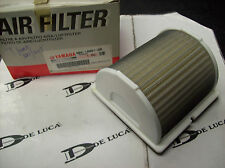 Filtro aria  air  filter Yamaha  Tmax 500 2001/2005