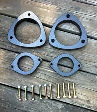 "Subaru Outback Legacy Baja 1"" Lift Kit Spacers 2000-2005 One Inch Made in USA"