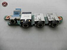 HP Pavilion TX1000 TX1038NR Audio board With Cable 32TT8A80008