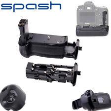 Battery Grip Pack Holder For Canon EOS 6D DSLR Camera as BG-E13 New