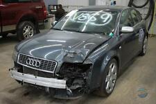 STRUT FOR AUDI S4 1437228 05 06 07 08 09 ASSY RIGHT FRONT LIFETIME WARRANTY