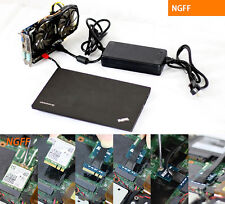 New NGFF V8.0 EXP GDC Beast Tablelet External Independent Video/Graphics Card