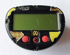Pcr Estilo Gel Adhesivo Para Alfano Pro-Karting