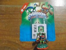 SKYLANDERS TRAP TEAM  * BARKLEY * HARD TO FIND *USED* 7 DAY AUCTION