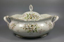 ROYAL ALBERT HAWORTH VEGETABLE TUREEN