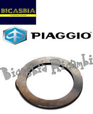 116241 - ORIGINALE PIAGGIO RONDELLA DIFFERENZIALE APE 50 TM P FL FL2 FL3 RST MIX