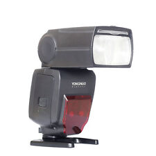 Yongnuo YN660 Flash Speedlite Hot Shoe for Nikon Canon Pentax Olympus Panasonic