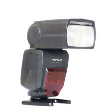 Yongnuo YN660 Flash Speedlite GN66 for Canon 750D 650D 600D 550D 400D 350D DSLR