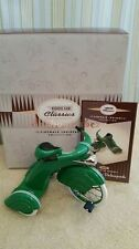 Hallmark 1995 Kiddie Car Classics 1935 Streamline Velocipede Sidewalk Cruisers