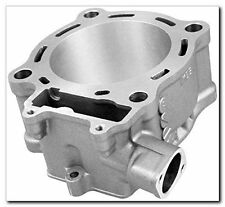 KTM 250 XCFW 2006 THRU 2013 CYLINDER ONLY  STOCK BORE