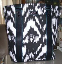 MICHE - DEMI -   ** MACY **   ( LAST ONE )  NEW  IN BAG