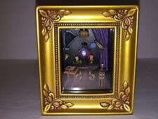 Disney's Olszewski Gallery Of Light - MADAME LEOTA from HAUNTED MANSION
