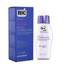 RoC Multi-Correxion 5 In 1 Anti-età Crema idratante 50ml
