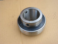 UNUSED NTN UCX11 BEARING INSERT