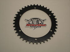 YAMAHA BANSHEE DRAG RACING 39 TOOTH REAR SPROCKET