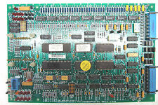 GENERAL ELECTRIC DS3800NFCD1S1L FIRING CIRCUIT BOARD